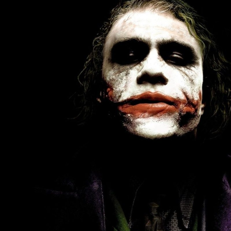 10 New Heath Ledger Joker Wallpapers FULL HD 1080p For PC Background 2018 free download hd heath ledger joker wallpaper hd heath ledger joker wallpaper was 800x800