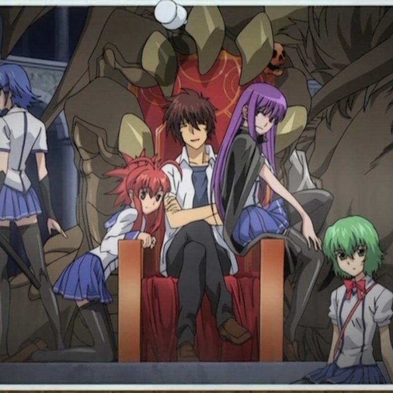 10 New Demon King Daimao Wallpaper FULL HD 1080p For PC Desktop 2018 free download hd ichiban ushiro no daimaou images wallpapers pinterest wallpaper 800x800