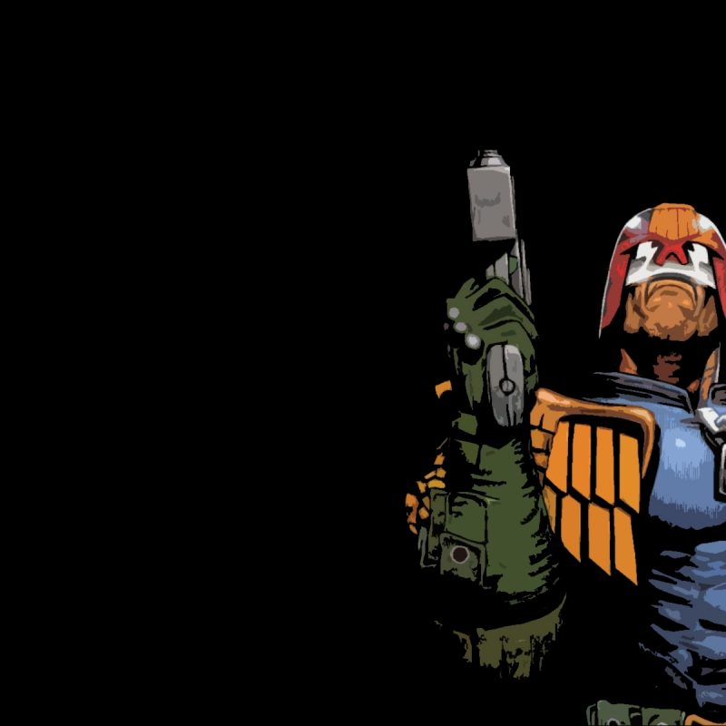 10 Best Judge Dredd Wallpaper 1080P FULL HD 1920×1080 For PC Desktop 2020 free download hd judge dredd wallpapers download free 423994 800x800