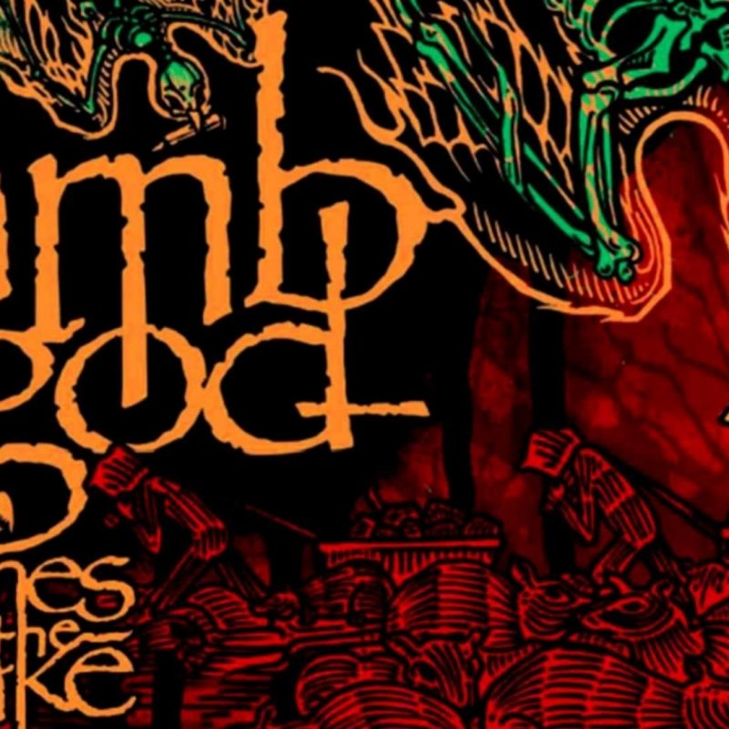 10 Most Popular Lamb Of God Wallpaper FULL HD 1920×1080 For PC Background 2020 free download hd lamb of god wallpaper 61 images 800x800