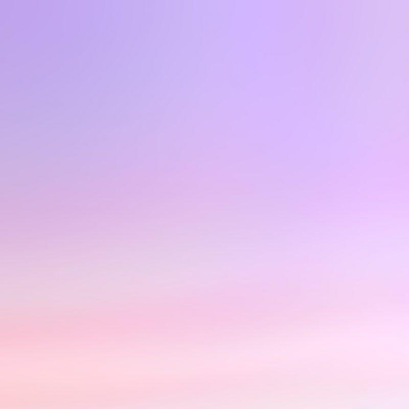 10 New Light Pink Background Images FULL HD 1920×1080 For PC Background 2018 free download hd light pink backgrounds pixelstalk 1 800x800