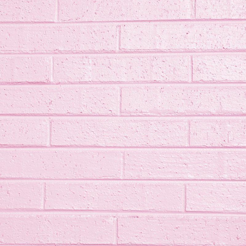 10 Top Soft Pink Background Images FULL HD 1920×1080 For PC Desktop 2018 free download hd light pink backgrounds pixelstalk 800x800