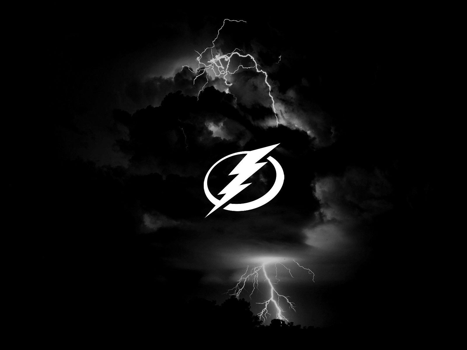 hd lightning wallpaper | hd wallpapers | pinterest | tampa bay lightning