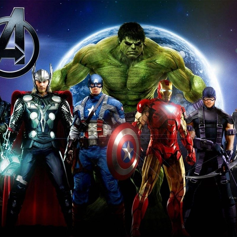 10 Best Marvel Heroes Hd Wallpaper FULL HD 1080p For PC Background 2018 free download hd marvel heroes game photos media file pixelstalk 800x800
