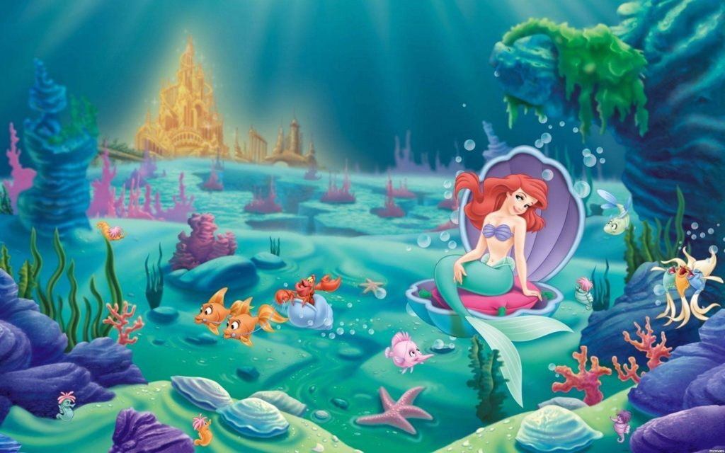 10 Most Popular The Little Mermaid Wallpapers FULL HD 1080p For PC Background 2020 free download hd mermaid wallpaper 1920x1200 mermaid wallpapers 29 wallpapers 1024x640