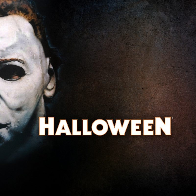 10 Best Michael Myers Halloween Wallpaper FULL HD 1920×1080 For PC Background 2020 free download hd michael myers halloween wallpaper 5 download hd wallpapers 800x800