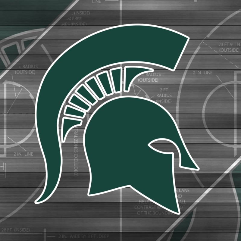 10 Best Michigan State Hd Wallpaper FULL HD 1920×1080 For PC Background 2018 free download hd michigan state wallpapers wallpaper wiki 800x800