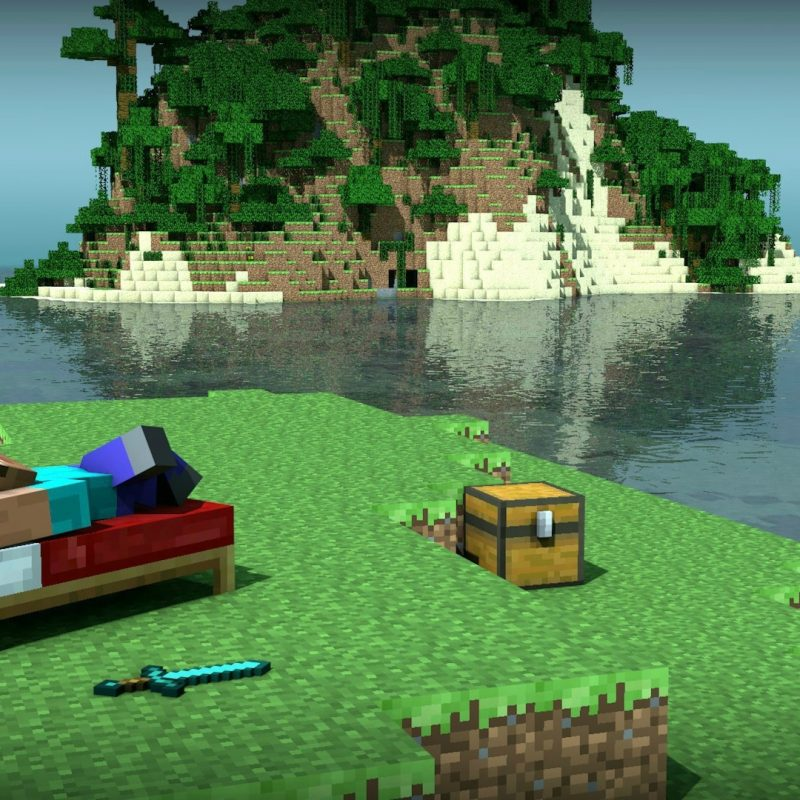 10 New Minecraft Hd Wallpaper 1920X1080 FULL HD 1920×1080 For PC Background 2018 free download hd minecraft wallpapers 800x800