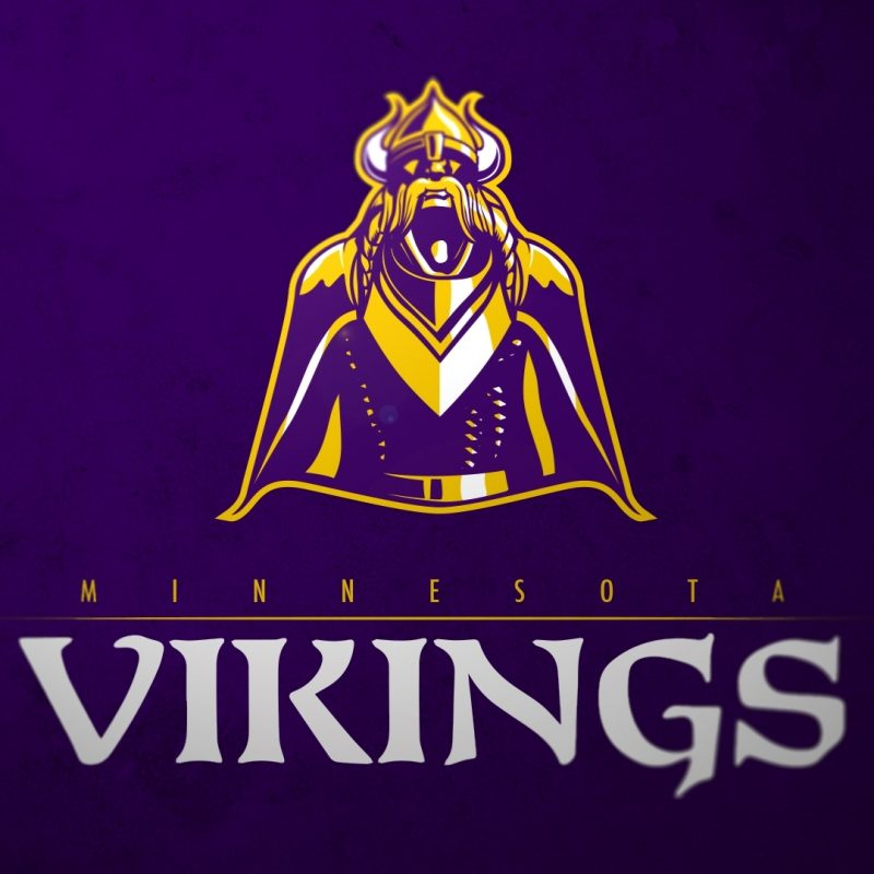10 Best Minnesota Vikings Hd Wallpaper FULL HD 1080p For PC Desktop 2018 free download hd minnesota vikings wallpapers and photos hd sport wallpapers 800x800