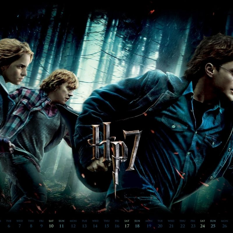 10 Top Hd Movie Wallpapers 1080P FULL HD 1920×1080 For PC Desktop 2018 free download hd movie wallpapers harry potter 7 movie wallpaper hd 1080p for 800x800