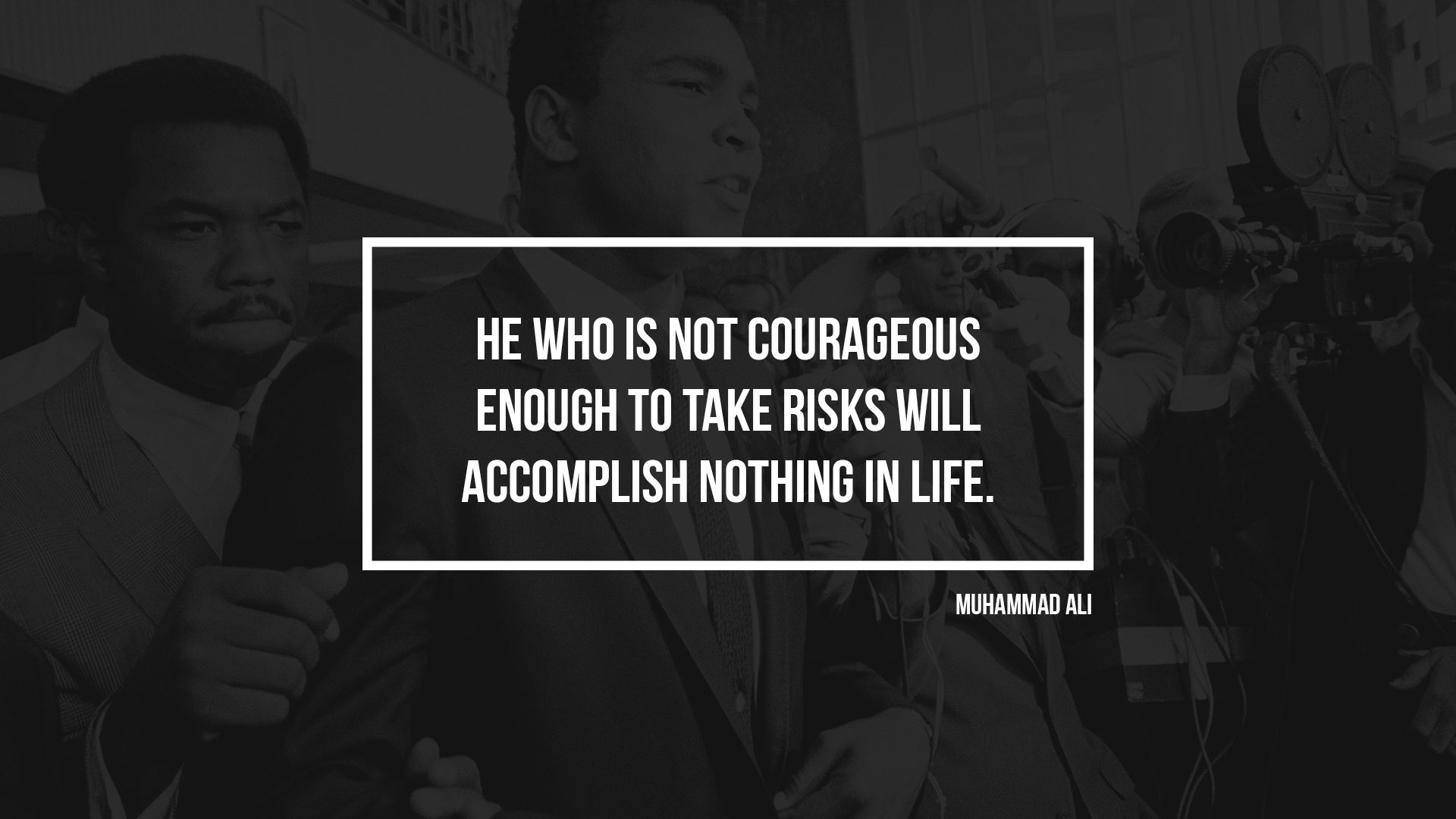 hd-muhammad-ali-quotes-image - wallpaper.wiki