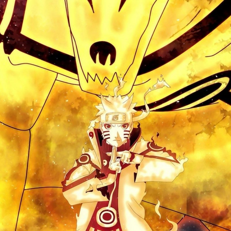 10 Most Popular Naruto Shippuden Iphone Wallpaper FULL HD 1080p For PC Background 2018 free download hd naruto iphone wallpaper sharovarka pinterest 800x800