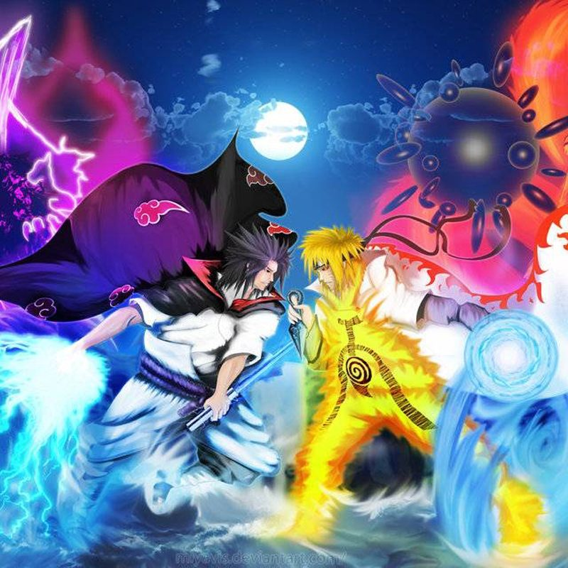 10 Top Naruto Wallpapers For Desktop FULL HD 1080p For PC Desktop 2018 free download hd naruto wallpaper for mobile and desktop 1 800x800