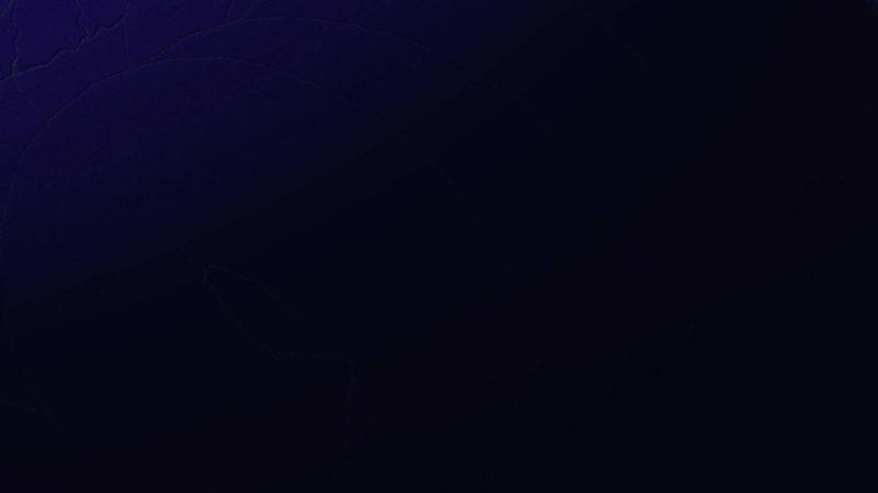 10 Best Dark Blue Wallpaper Hd FULL HD 1920×1080 For PC Desktop 2020 free download hd navy blue backgrounds pixelstalk 800x450