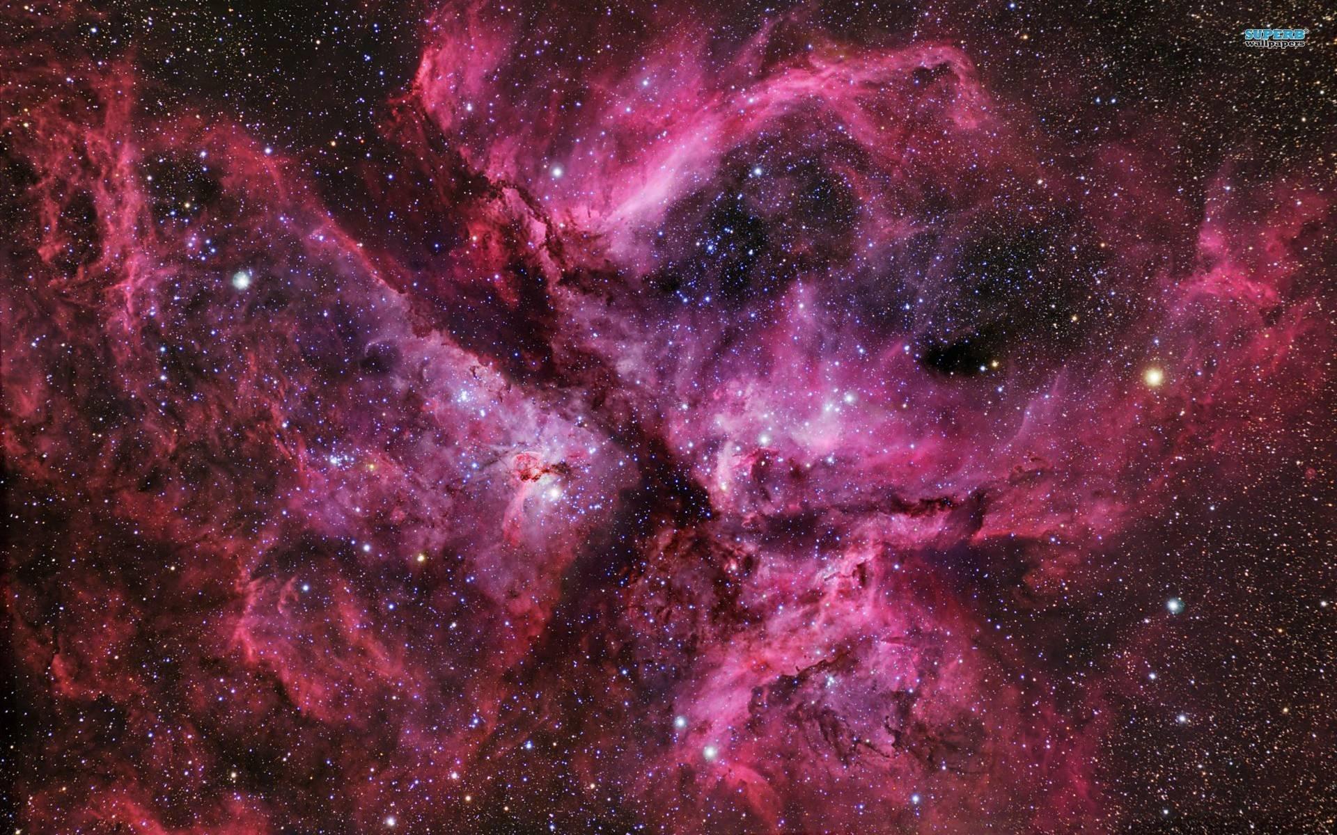 hd nebula wallpapers - wallpaper cave