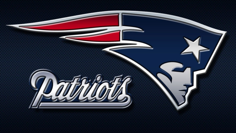 10 Top New England Patriots Logo Wallpapers FULL HD 1920×1080 For PC Desktop 2020 free download hd new england patriots wallpapers 800x450