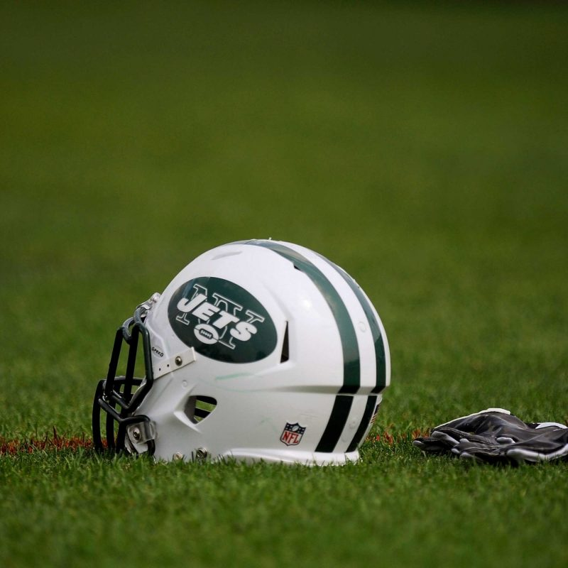 10 Top Ny Jets Wallpaper For Android FULL HD 1080p For PC Desktop 2018 free download hd new york jets full wallpaper of computer pics waraqh 800x800