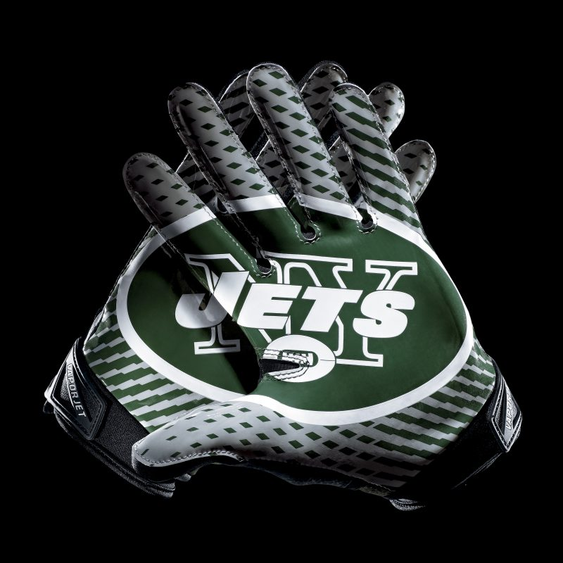 10 Most Popular New York Jets Backgrounds FULL HD 1080p For PC Desktop 2018 free download hd new york jets wallpapers download free 944973 800x800