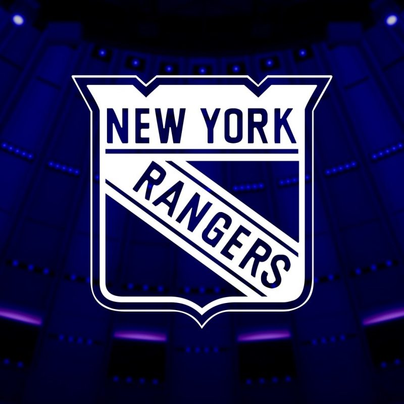 10 Most Popular New York Rangers Background FULL HD 1920×1080 For PC Background 2018 free download hd new york rangers backgrounds pixelstalk 800x800