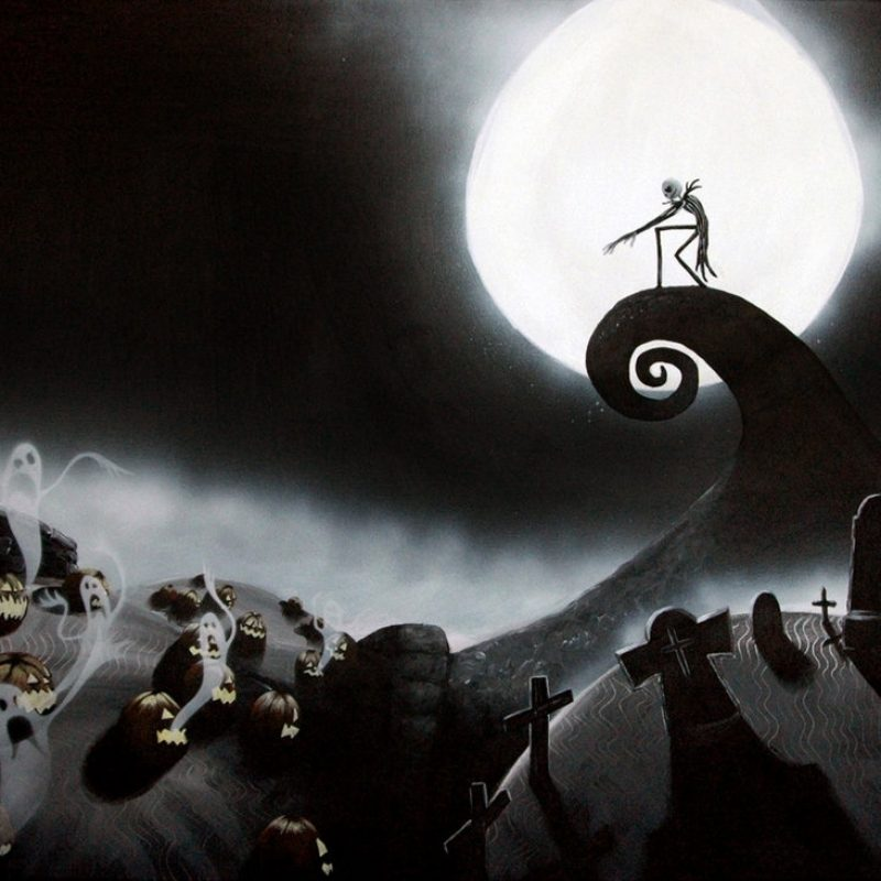 10 Most Popular The Nightmare Before Christmas Hd FULL HD 1080p For PC Background 2018 free download hd nightmare before christmas wallpapers and photos hd cartoons 800x800