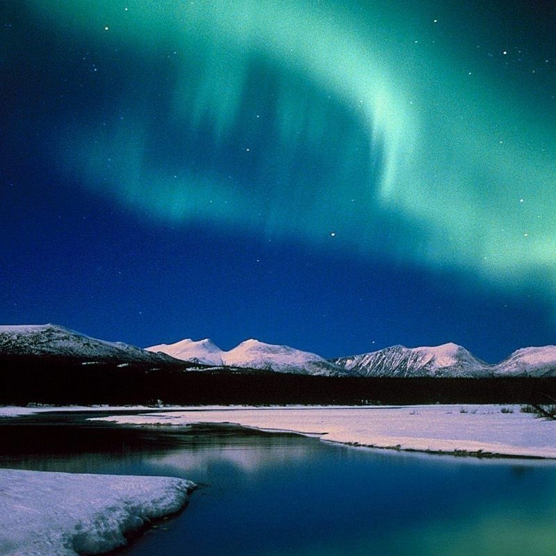 10 Latest Hd Northern Lights Wallpaper FULL HD 1080p For PC Background 2020 free download hd northern lights hd wallpapers download free 862454 1 800x800