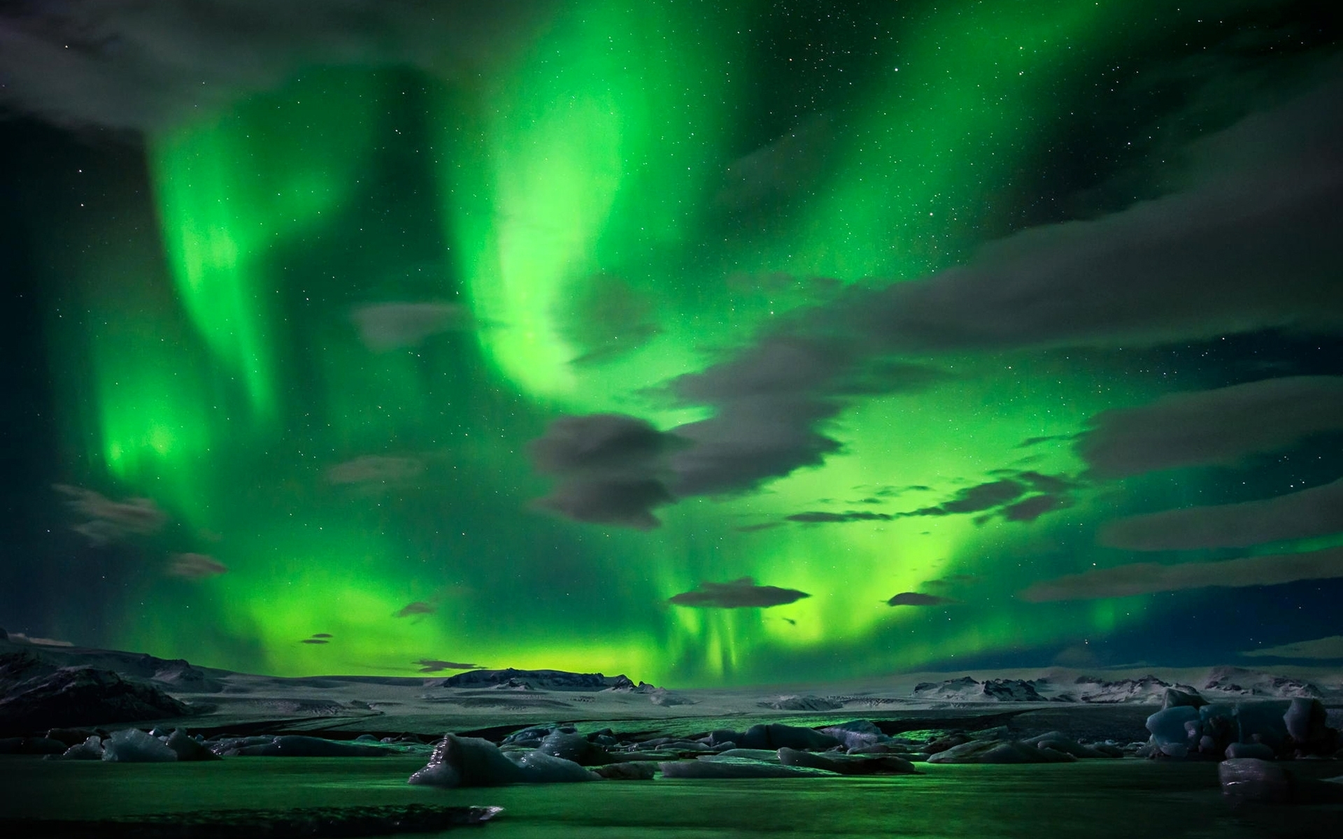 hd northern lights wallpapers | wallpaper.wiki
