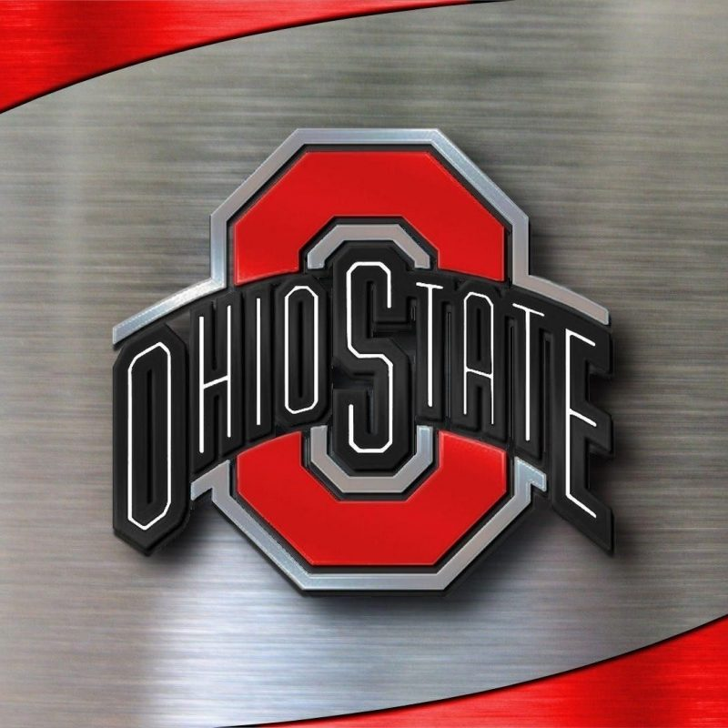 10 Best Ohio State Wall Paper FULL HD 1080p For PC Background 2018 free download hd ohio state buckeyes football wallpaper 2018 wallpapers hd 1 800x800