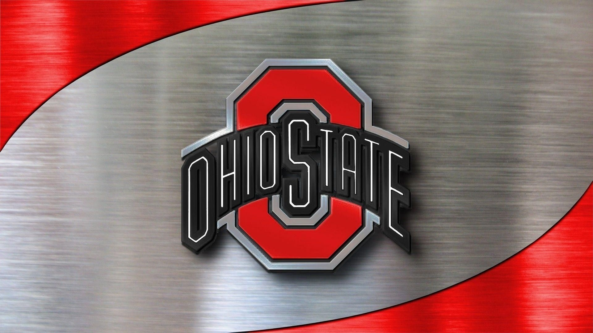 10 best ohio state wall paper full hd 1080p for pc background 2019 - Ohio state football wallpaper ...
