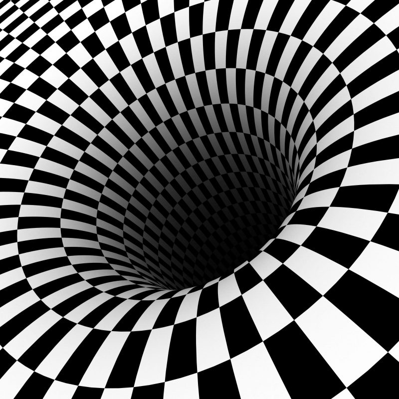 10 Latest 3D Moving Illusion Backgrounds FULL HD 1920×1080 For PC Background 2018 free download hd optical illusion backgrounds buddy tricks skoli pinterest 800x800