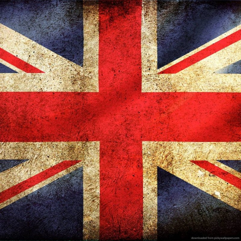 10 Top Great Britain Flag Wallpaper FULL HD 1080p For PC Background 2018 free download hd p england wallpaper backgrounds for free 1024x1024 great britain 800x800