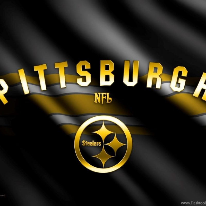 10 Best Pittsburgh Steelers Wallpaper 2016 FULL HD 1080p For PC Desktop 2018 free download hd pittsburgh steelers american football wallpapers full size 1 800x800