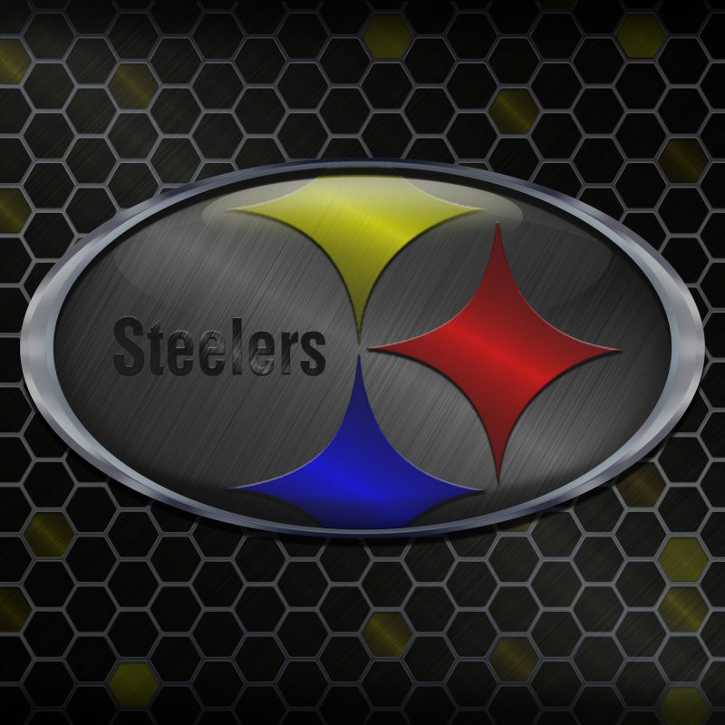 10 Most Popular Pittsburgh Steelers Wallpapers Free FULL HD 1920×1080 For PC Desktop 2018 free download hd pittsburgh steelers wallpapers media file pixelstalk 800x800