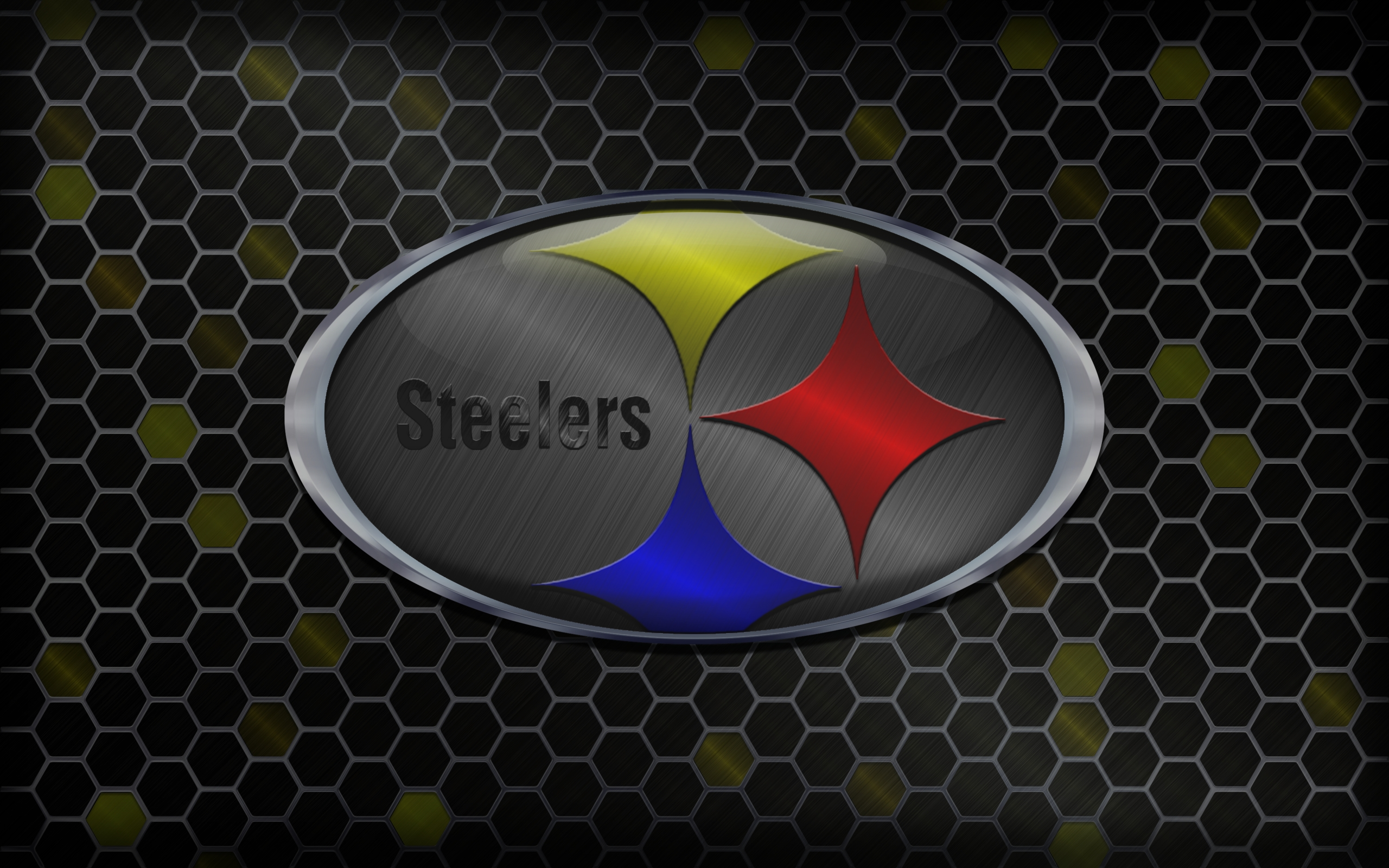 hd pittsburgh steelers wallpapers. - media file | pixelstalk
