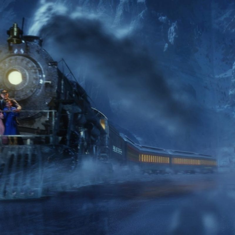 10 Most Popular The Polar Express Wallpaper FULL HD 1920×1080 For PC Desktop 2018 free download hd polar express wallpapers download free 542400 800x800