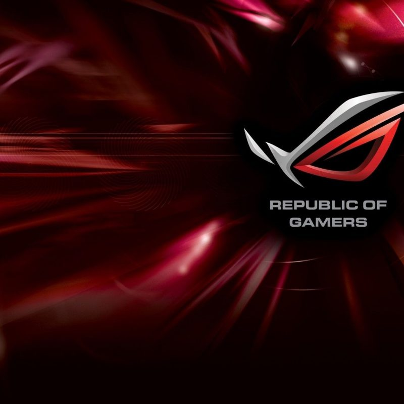 10 Best Republic Of Gamers Wallpaper FULL HD 1080p For PC Desktop 2020 free download hd republic of gamers wallpapers pixelstalk 800x800