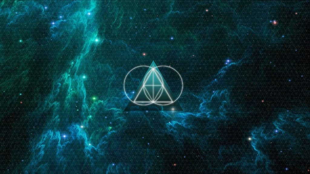 10 Best Sacred Geometry Wallpaper Hd FULL HD 1920×1080 For PC Desktop 2020 free download hd sacred geometry background 3d hd picture design free download 1024x576