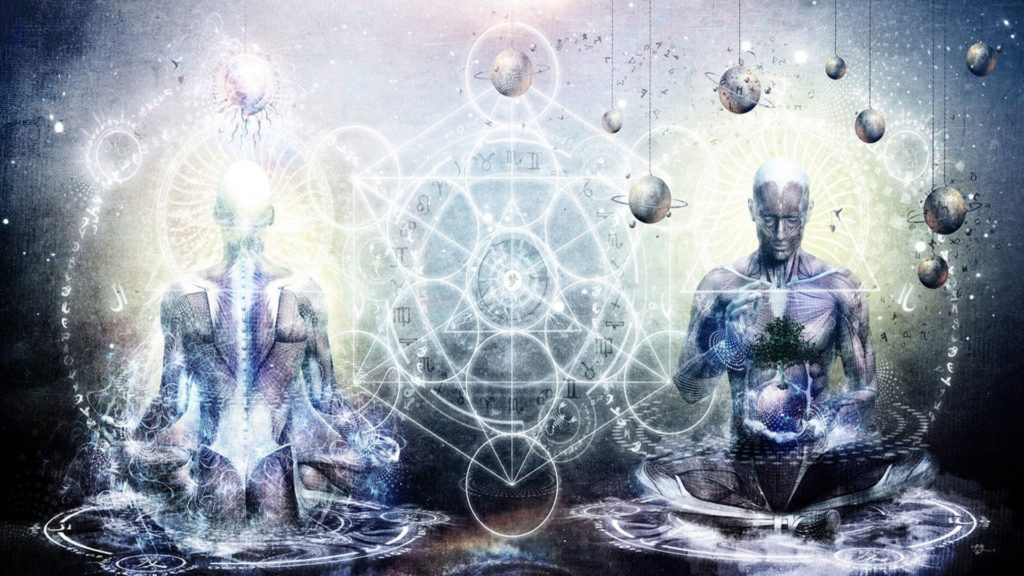10 Best Sacred Geometry Wallpaper Hd FULL HD 1920×1080 For PC Desktop 2018 free download hd sacred geometry wallpaper oviyahdwallpaper pinterest 1024x576