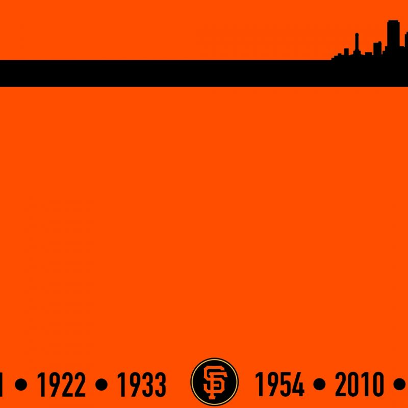 10 Top San Francisco Giants Backgrounds FULL HD 1080p For PC Desktop 2020 free download hd san francisco giants backgrounds wallpaper wiki 1 800x800