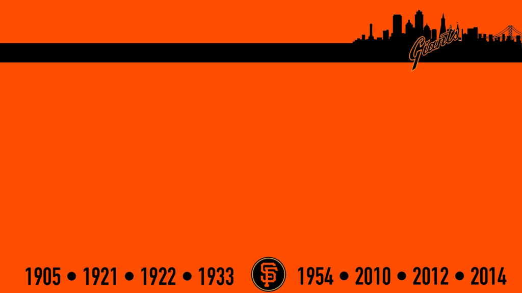 10 Latest San Francisco Giants Background FULL HD 1080p For PC Desktop 2020 free download hd san francisco giants backgrounds wallpaper wiki 1024x576