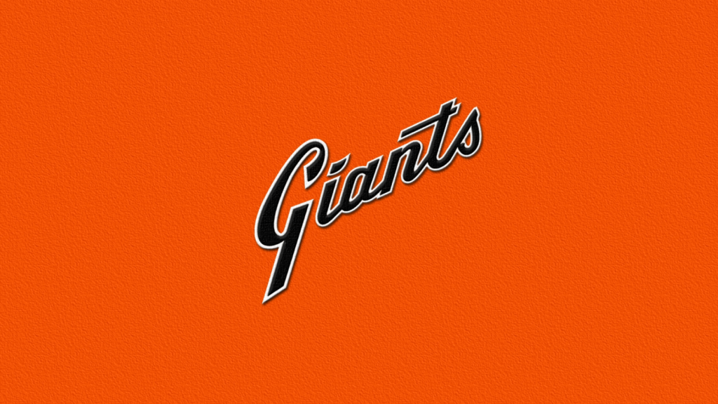 10 Latest San Francisco Giants Background FULL HD 1080p For PC Desktop 2020 free download hd san francisco giants logo wallpapers pixelstalk 1024x576