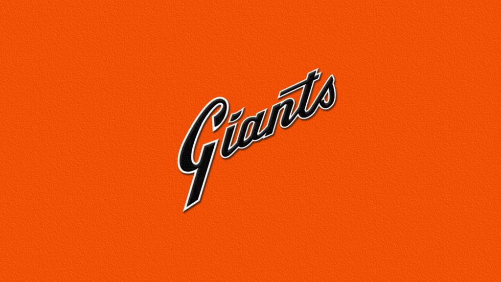 10 Latest San Francisco Giants Background FULL HD 1080p For PC Desktop 2018 free download hd san francisco giants logo wallpapers pixelstalk 1024x576