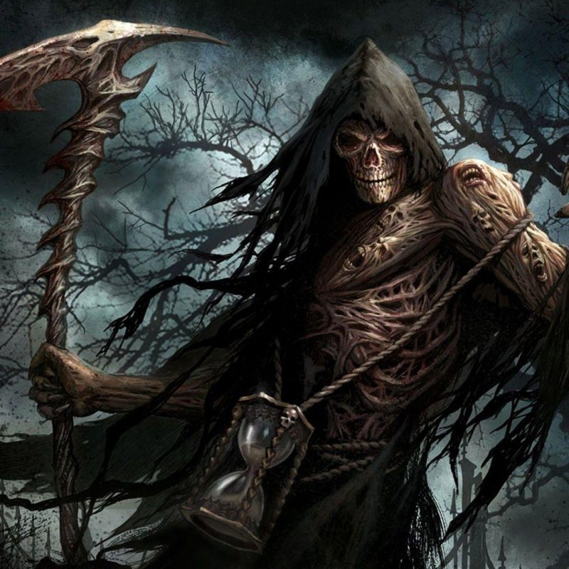 10 Best Grim Reaper Wallpaper 1920X1080 FULL HD 1080p For PC Desktop 2018 free download hd scary grim reaper wallpaper download free 149123 1 800x800