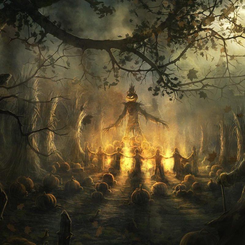 10 Top Hd Scary Halloween Wallpapers FULL HD 1080p For PC Desktop 2018 free download hd scary halloween wallpapers media file pixelstalk 3 800x800