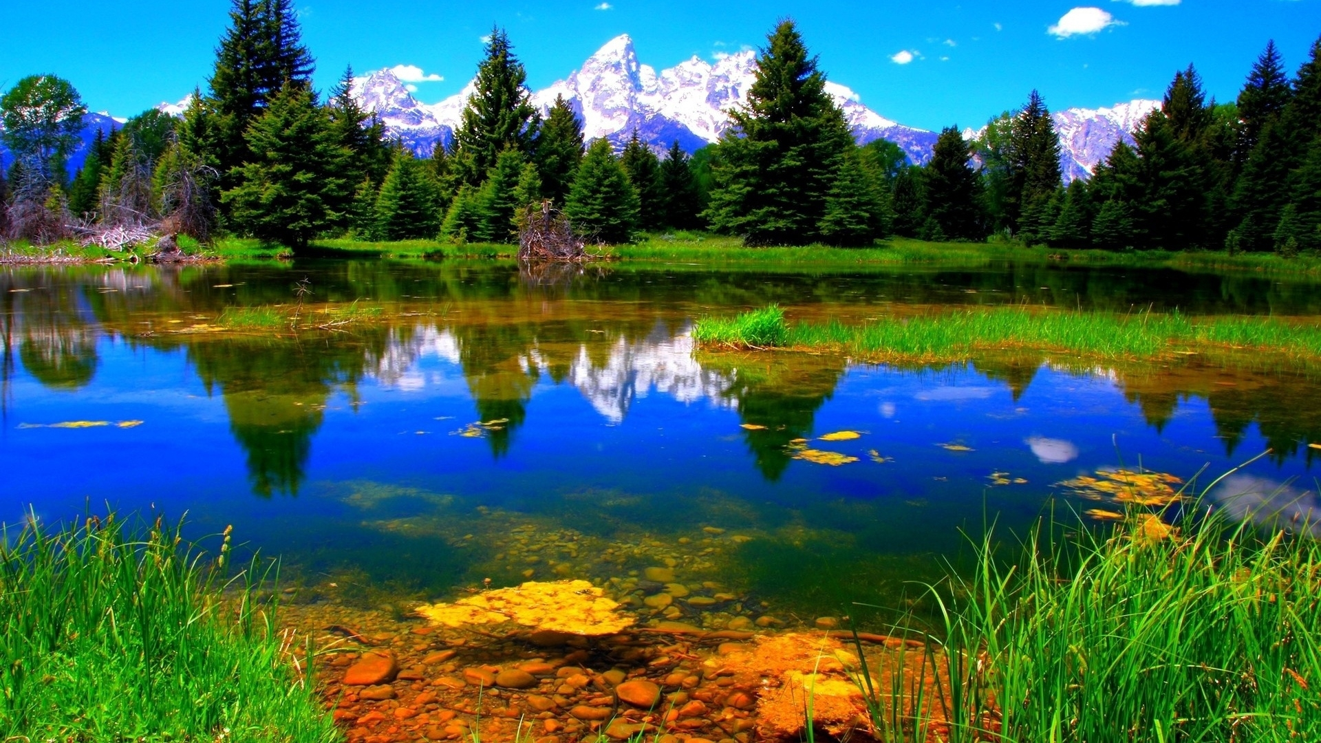 hd scenery wallpaper 1080p 1080p wallpaper top desktop - wallpaper