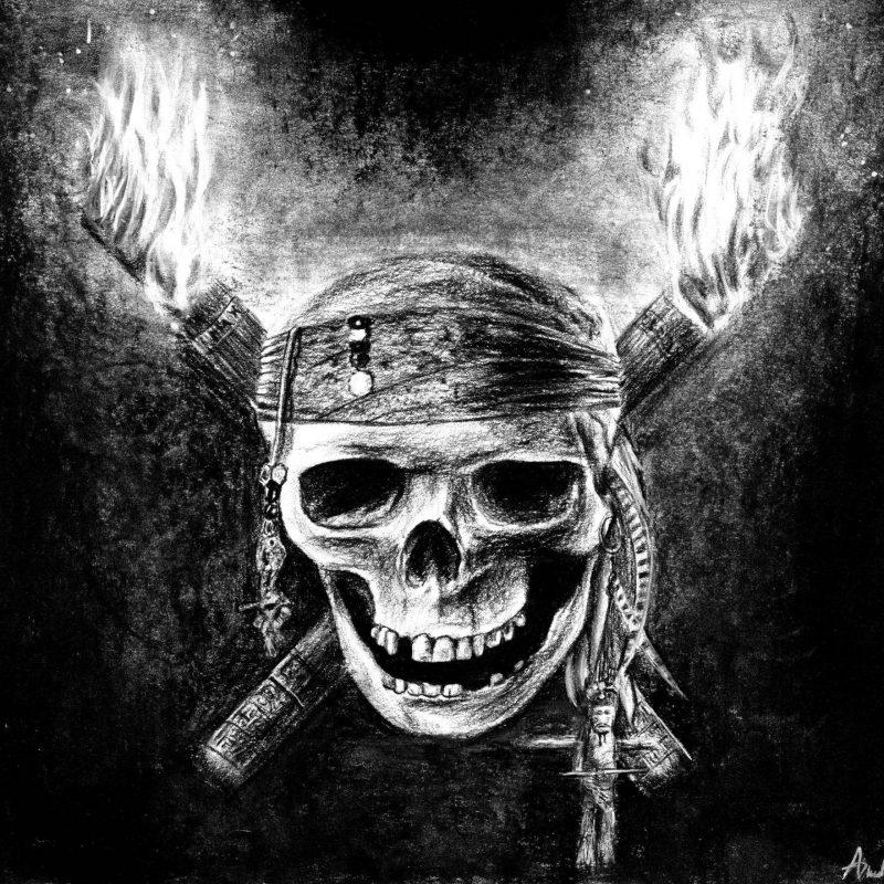 10 Top Free Skull Wallpaper Downloads FULL HD 1080p For PC Desktop 2018 free download hd skull wallpapers wallpaper cave 800x800