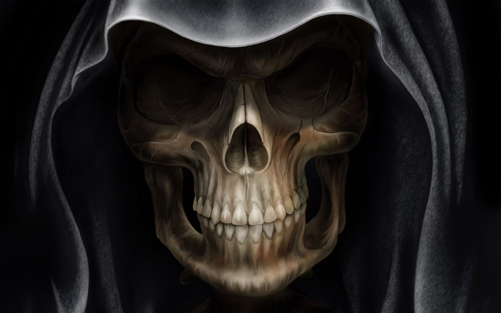 10 Top Skull Hd Wallpaper 1920X1080 FULL HD 1920×1080 For PC Background 2018 free download hd skull wallpapers wallpaper hd wallpapers pinterest skull 1024x640
