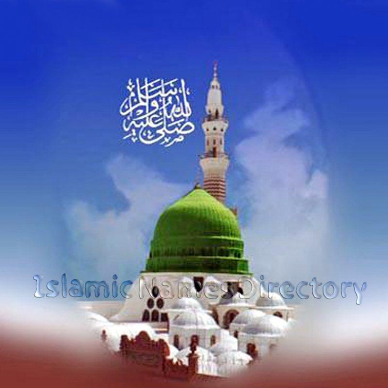 10 Most Popular Beautiful Islamic Wallpapers Desktop FULL HD 1080p For PC Desktop 2018 free download hd snapshots beautiful wallpapers hd wallpapers islamic ilami 800x800
