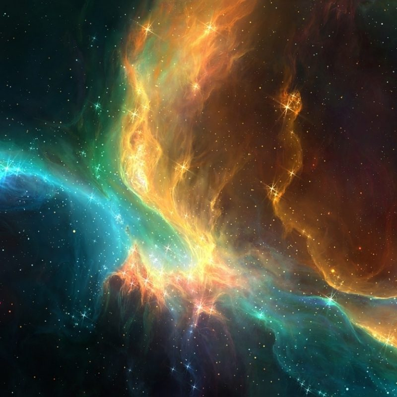 10 New Space Wallpaper 1366X768 Hd FULL HD 1920×1080 For PC Background 2018 free download hd space wallpaper dreamsky10 meilleur fond decran 800x800