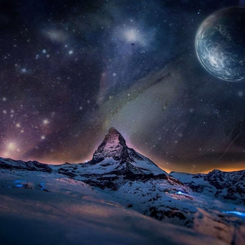 10 Best 1080P Hd Space Wallpapers FULL HD 1080p For PC Background 2020 free download hd space wallpapers 1080p wallpapersafari science and nature 1 800x800