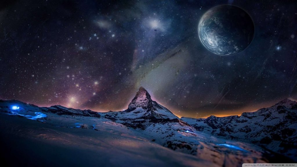 10 Latest Hd Real Space Wallpapers 1080P FULL HD 1080p For PC Background 2018 free download hd space wallpapers 1080p wallpapersafari science and nature 1024x576
